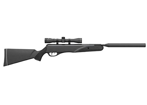 Pin Point: Top 10 Best Air Rifles | Improb