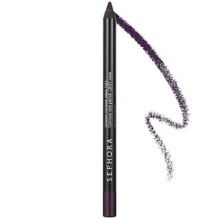SEPHORA COLLECTION Contour Eye Pencil 12hr Wear Waterproof 0