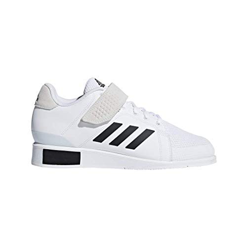 (adidas Power Perfect 3 Shoes Men's)