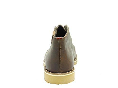 Shoes Braun 2372302 LLOYD Shoes LLOYD GmbH Braun 2372302 GmbH GmbH Shoes LLOYD xZ1Tq8wp7