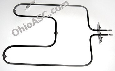 ge hotpoint heating element - 1