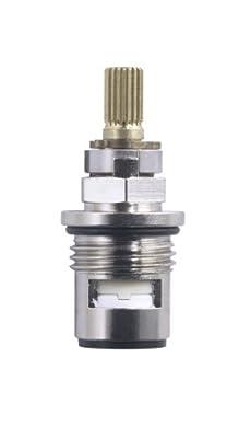 Kohler GP77006-RP Cold Ceramic Cartridge