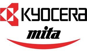 Kyocera Mita Genuine Brand Name, OEM DK320 (DK-320) Drum Unit (300K YLD) (302J393033 / 302J393032) for FS-2020D, FS-2020DN, FS-3040MFP, FS-3140MFP, FS-3920DN, FS-4020DN - Page Yield 300k