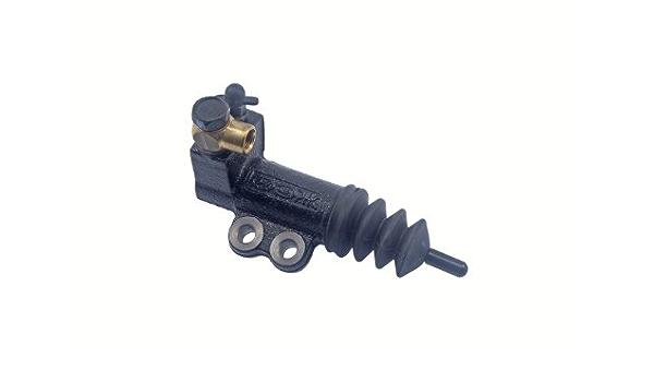 Clutch Slave Cylinder Fits HYUNDAI H H-1 Satellite MPV 2.4-2.6L 1997-2007