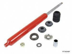 IMC Suspension Strut Cartridge IM38243042659 by IMC Motorcom
