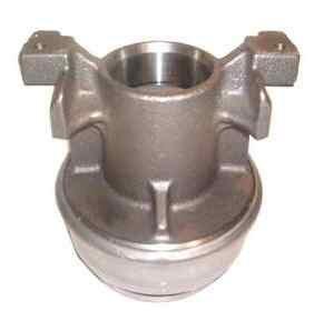 Valeo 806501 Clutch Release Bearing