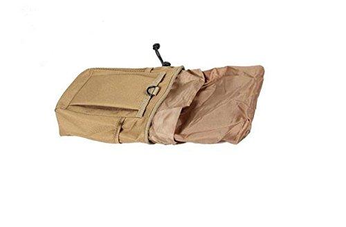 Taschen Fabrik outdoor camping Zubehör-kits