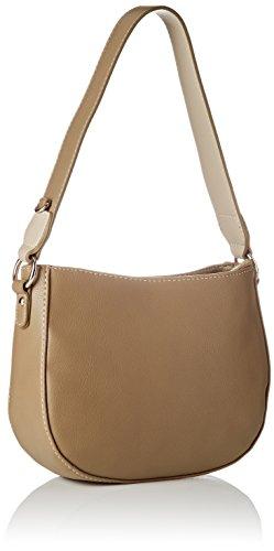 1 Verde hombro bolsos David Jones y 5680a de Shoppers Khaki Mujer gUfWqxwO