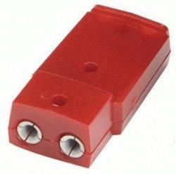 Plug Hot Skt Cable F/ 12-200