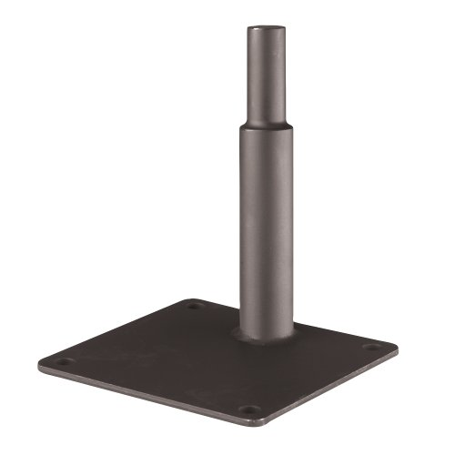 PanaVise 960-06 6-Inch Mount Stand ()