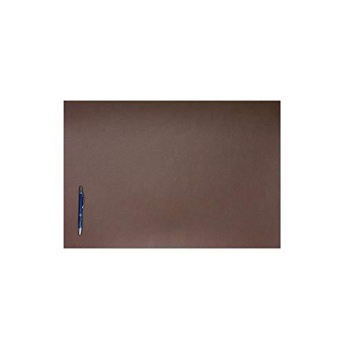 Dacasso Blotter Paper, 25.50 x 17.25 x 0.02, Brown