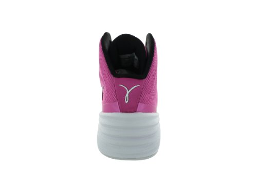 Nike Jordan Barn Jordan Jumpman Pro Bg Rosa