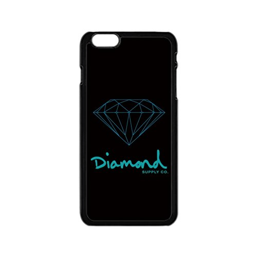 diamond-supply-co-iphone-6-casediamond-supply-co-hd-image-case-for-iphone-6-or-iphone-6s-47-inch