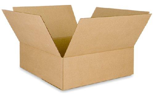 128 Boxes - 5