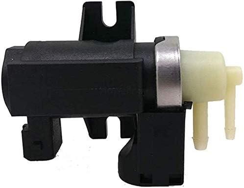 NANA-AUTO /Électrovanne de convertisseur de Pression Turbo Boost sous Pression 6655403497 Convient pour Kyron REXTON ACTYON MUSSO KORANDO