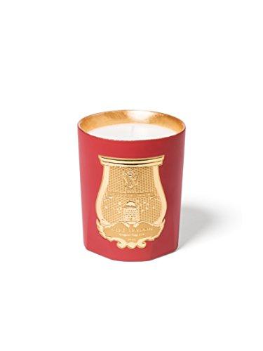 Cire Trudon Limited Edition Candle - Lumiere - 9.5 oz by Cire Trudon