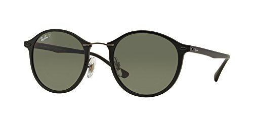 Ray-Ban-0RB4242-Round-Sunglasses