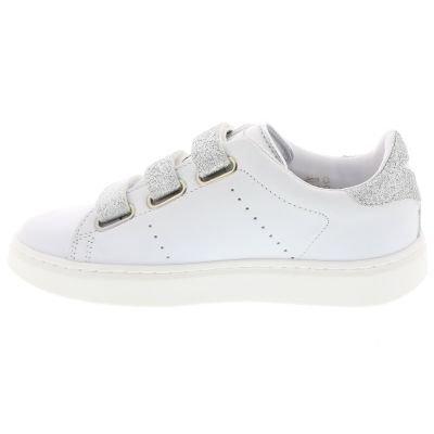 HIP Mädchen Sneakers - 33