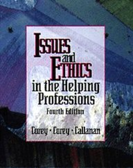 issues-and-ethics-in-the-helping-professions