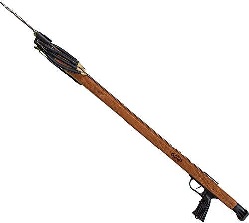 JBL 6W44 Woody Sawed Off Magnum Gun 43.50