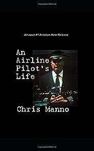 An Airline Pilot's