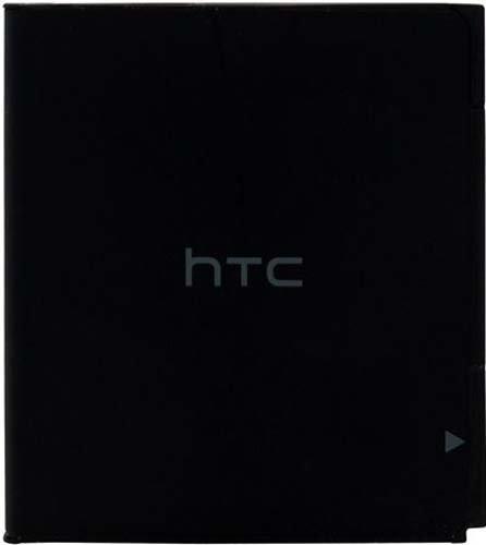 battery htc - 9