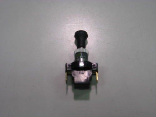 KTM Push Pull Headlight Switch 250 300 450 XC XCW EXC (Ktm Models)