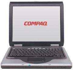 hp compaq presario 2100 laptop notebook amd athlon xp m 1 86ghz rh amazon co uk compaq presario 2100 user manual Compaq Presario 2100 2nd Display Problems