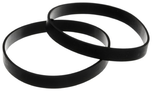 Honeywell H32015 Dirt Devil Style 15 Replacement Belts