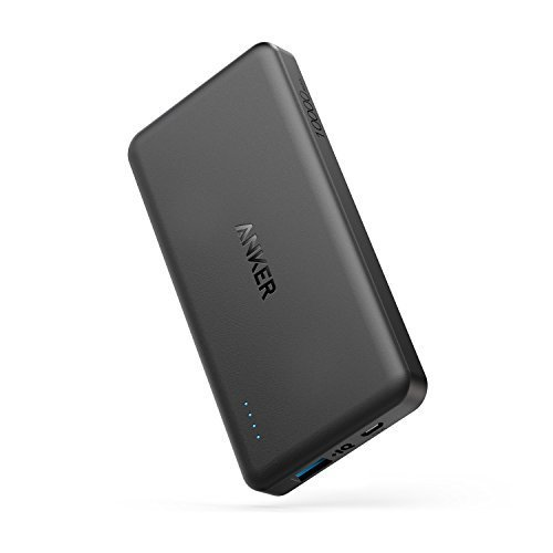 Anker PowerCore iPhone Samsung Galaxy product image