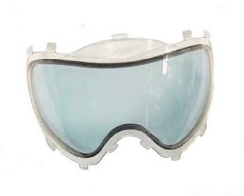 Dye Invision, I3, I3 Pro Thermal Goggle Lens Clear by Dye
