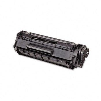 Canon 104 104 Toner, 2000 Page-Yield, Black (Translate Machine compare prices)