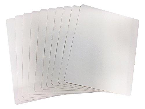 Arrow Home Products 72525 10pc Flex Cutting Mat, - Chop Mat