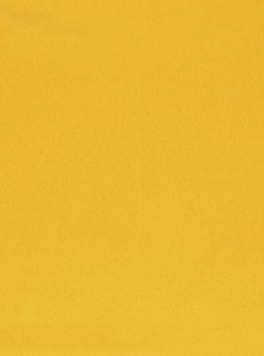 Columbian Clasp Envelopes, 9 x 12 Inch, Brown Kraft, 100 Per Box (CO790)