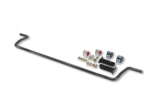Belltech 5562 Rear Anti-Sway Bar