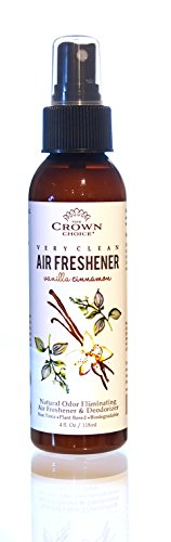 natural-home-spray-and-room-air-freshener-vanilla-cinnamon-odor-eliminator-and-spray-to-neutralize-o