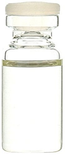 生活の木 和精油薄荷(ハッカ) 100ml B0029Z9L0E