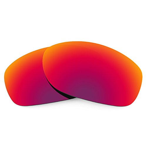 Revant Polarized Replacement Lenses for Oakley Pit for sale  Delivered anywhere in Canada