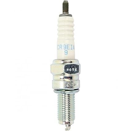 cr9eia-9 - 6289 - Iridium Spark Plug NGK Spark Plugs CR9EIA9 ...
