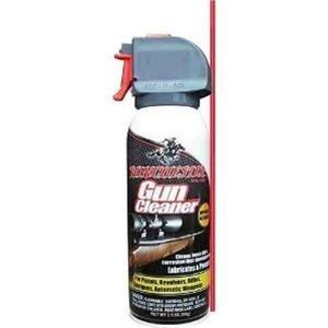winchester-gns-007-119-35-oz-gun-cleaner