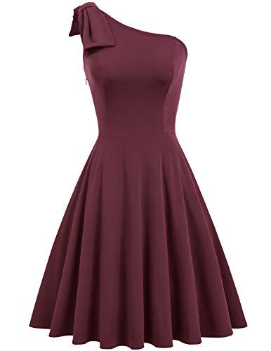 semi formal dresses for kids - 9