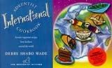 Adventist International Cookbook: Favorite Vegetarian Recipes from Kitchens Around the World (The Adventist Kitchen)