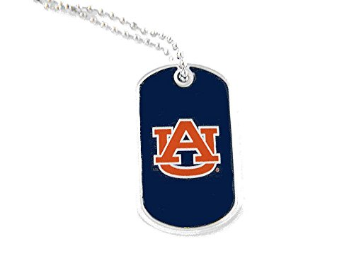 auburn basketball tickets - 8