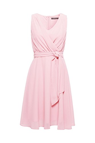 Collection Rosa 670 pink Esprit Vestito Donna zdtYzHq