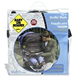 Safety First Clip On Stoller Shade