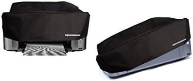 DigitalDeckCovers Protector Printers Antistatic Resistant