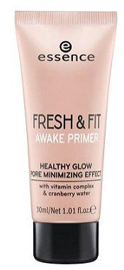 Essence Fresh Fit Awake Primer 1oz Pack Of 1 Buy Online In
