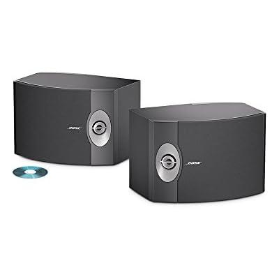 bose-301-v-stereo-loudspeakers-pair