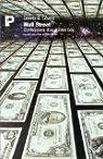 Wall Street : Les confessions d'un golden boy par Hoffer