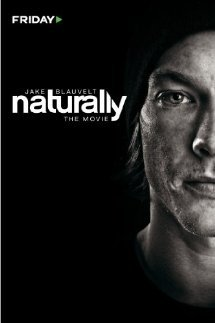 (Naturally Snowboard DVD)